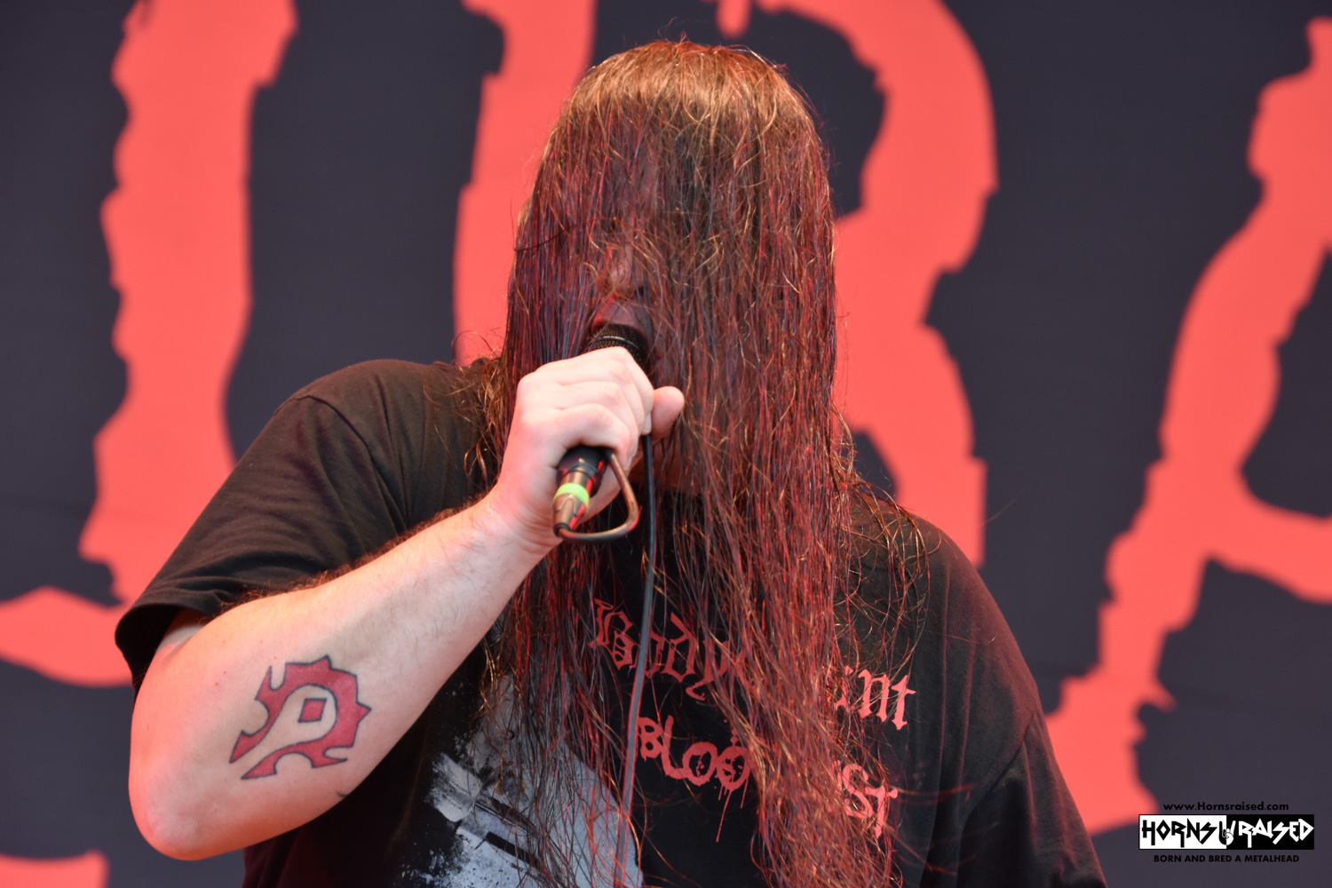 Cannibal_Corpse1